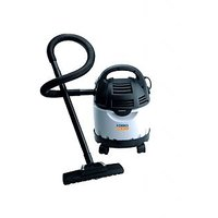 Eureka Forbes Trandy Wet & Dry Vacuum Cleaners