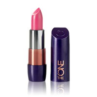 The ONE 5-in-1 Colour Stylist Lipstick - Uptown Rose 4g