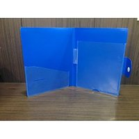 Conference Folder-Set Of 3