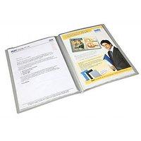 Solo Display File - 10 Pockets DF200