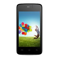 Rage OptimaSmart OPS-40G With Android (Jelly Bean) Yellow