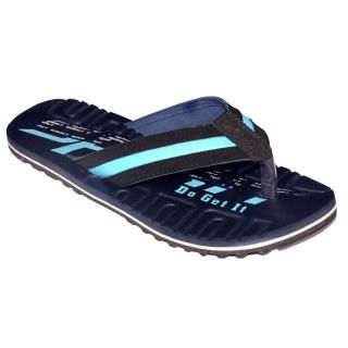 Altek Bluse Light Weight Flip Flops (altek_fl_gogetit_blu)