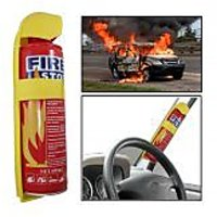 Fire Extinguisher / Stop Spray For Car, Home & Office