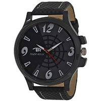 Tigerhills Analog Watch For Men