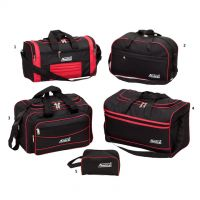 Amiraj Travel Bag-Combo Of 5