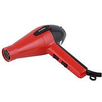 Hair Dryer - Elchim 2001 Hair Dryer - By Roots Professional