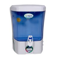WELLON TOUCHEX (RO + UV+UF) WATER PURIFIER SYSTEM
