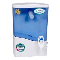 WELLON COMPACT (RO + UV + ALKALINE ) WATER PURIFIER SYSTEM