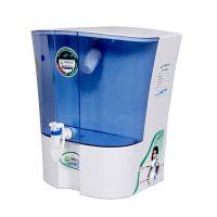 Wellon Elegant Water Purifier System (RO+UV+UF+ALKALINE)