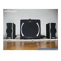 Edifier X 600 Edifier Speaker