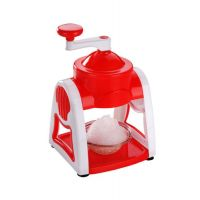 Famous Ice Snow Maker With Free 3 Ice Bowl, 1 Glass, 6 Sticks & 1 Ice Snow Dish - 75383236