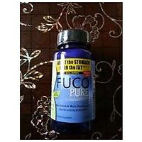 Fuco Pure Weight Loss, Fat, Burn Dietary Supplement