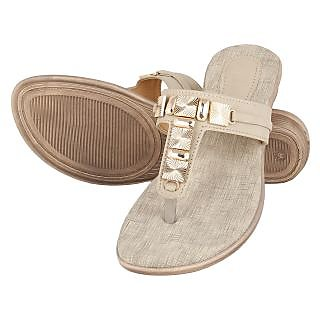 Niremo Women's Edwy Candy Fashion Cream Faux Leather Sandals - 75520756