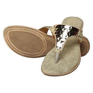 Niremo Women's Edwy Candy Fashion Cream Faux Leather Sandals