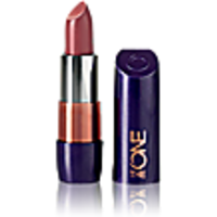 Oriflame The ONE 5-in-1 Colour Stylist Lipstick - Beige Collection 4g