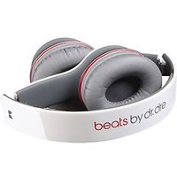 Monster Beat Solo HD Headphones Wireless Bluetooth + Calling + Fm + Memory Card Slot +new Seal Pack Piece