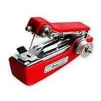 Portable Sewing Machine - Mini Sewing Machine Portable - 75656934