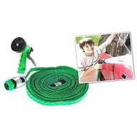 10 Meter Water Spray Gun For Home Car Cleaning Gardening Plant Tree Watering