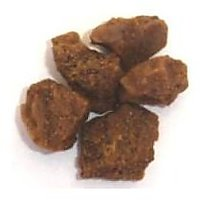 Afgani Imported Best Quality Heeng 50 Gms/Heeng/Imported Afgani Heeng/Asafoetida - 50 Gms