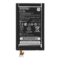 Original Motorola EV30 EV-30 EV 30 Battery For Motorola Razr HD XT925 XT926