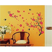 Attractive Wall Sticker With- 15 Design Option