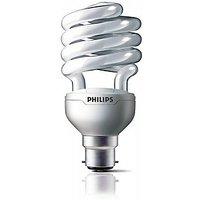 Philips Tornado Hpf B22 23 W Cfl Bulb