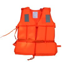 Dolphy Manual Kids Small Swimming Life Jacket