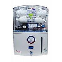 Dew Drops Economy 10 L UV Water Purifier