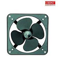 """Orpat Exhaust Fan SWIFT AIR 10"""""""