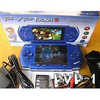 TV Game Console Handheld