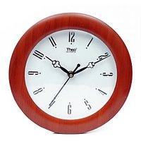 Home & Living Home Decor Clocks  Wall Clocks 12'' Antique Replicas (design 2)