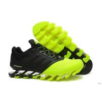 Adidas SpringBlade Imported  Drive 2.0 Imported Shoes