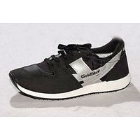 Goldstar Jogging Sports Shoes - 75786818