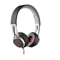 Jabra-REVO-Corded-Stereo-Headphones-Black/Grey