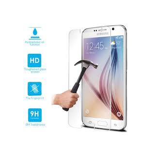 INCELL TEMPERED GLASS SCREEN COVER SAMSUNG GALAXY E5