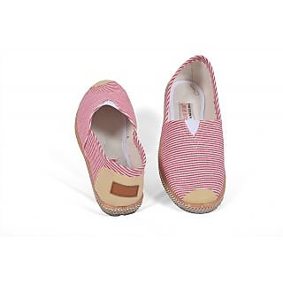 Women's Summer Breathable Loafers, Women's Summer Flats, Women's Sneakers.