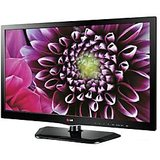 LG LED 22LN4150 HD TV