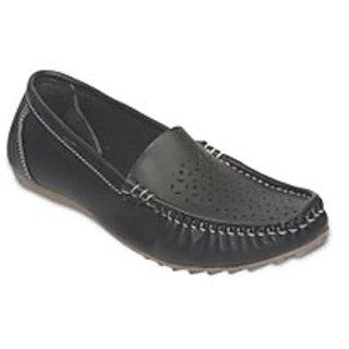 TEN Splendid Women'S Leather Loafers