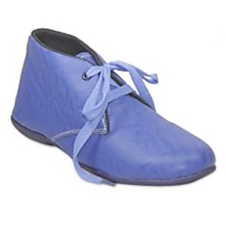TEN Showy Women'S Blue Sneakers