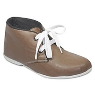 TEN Pretentious Women'S Brown Sneakers