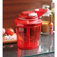 Tupperware Chopper Extra Chef Tupperware Chopper Ultimo Series Extra Chef