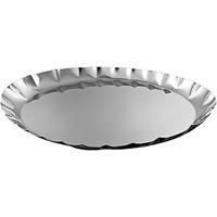 Arttdinox Mushroom Collection Oval Platter