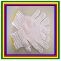 Soft Drive Work gloves