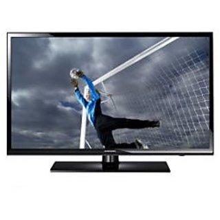 Samsung 32EH4003 81 cm (32) HD Ready LED Television