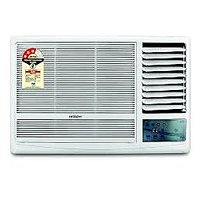 Hitachi 1.5 Ton 3 Star Kaze Plus RAW318KVDI  Window Air Conditioner