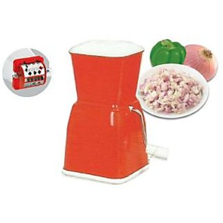 MDC Onion Vegetable Chopper Austin available at ShopClues for Rs.129