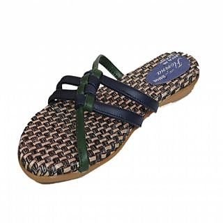 Action Florina Women Slipper For Casual Wear