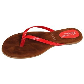 Action Florina  Stylish Women Slipper For Casual Wear