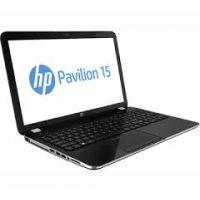 HP Pavilion 15-n004TX Laptop