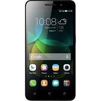 Honor 4C (Black, 8 GB) ★ 1.2 GHz Octa Core ★ 13 MP ★ 2 GB RAM